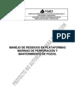 PROY-NRF-040