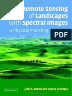 Processamento Digital de Imagem