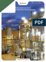 Oli-Gas Downstream SP