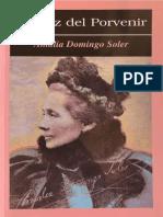 La_Luz_del_Porvenir.pdf