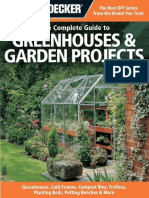 The Complete Guide to Greenhouses & Garden Projects.pdf