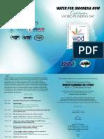 Invitation_shirley_18Peb20141.pdf