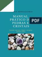Manual Dos Cristais Versão Padrão