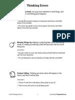 cbt-thinking-errors.pdf