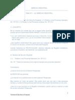Temario Registral Azul 5-10