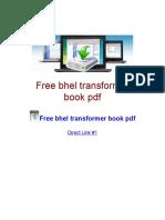 free-bhel-transformer-book-pdf.pdf