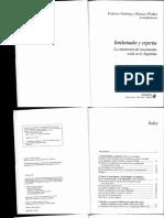 Blanco, Alejandro  - La-sociología -una-profesión -en-disputa.pdf