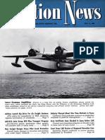 Aviation_Week_1946-10-14