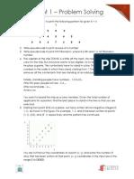 Assignment 1 - Problem Solving.pdf
