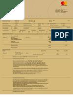 0001563543.01-08-19.pdf