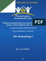 engleza5.pdf