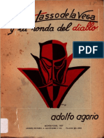 Adolfo Agorio
