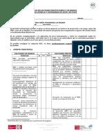 Ficha Evaluacion de Factores Protectores Rev (1)