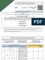 PDF tubería