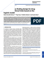 Riviere Et Al-2014-Pharmaceutical Statistics(1)
