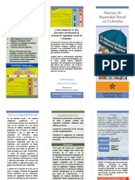 folleto SGSS