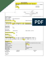 PQR-BAND RING (1).pdf