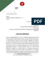 Carta Compromiso Servicios de Demoras (1) (3)