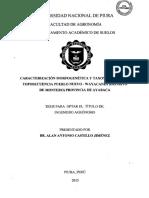 tesis suelos.pdf