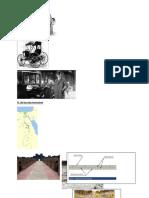 Imagenes Mapa 1