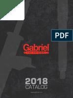 2018-LV-Online-Catalog.pdf