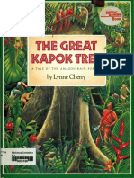 THE GREAT KAPOK TREE.pdf