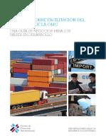 Acuerdo Sobre Facilitacion del Comercio de la OMC.pdf