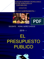 Clases Pto Publico 2017-I.ppt