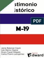 137015474-M-19-Testimonios-pdf.pdf