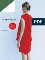 158226118-Drape-Drape-1-Short.pdf