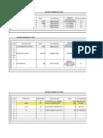 Consulta p. Arancelarías 23-05-2019 Cimontubo