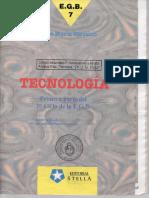 Capitulo1 Mautino Tecnologia 7.pdf