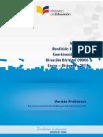 Formato Informe Narrativo 2017 09d06 1