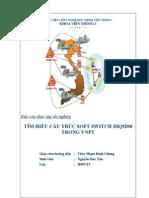Nguyễn Đức Tân_Tim hieu cau truc Soft switch HiQ9200 trong VNPT