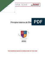 InfoPLC Net Principios Basicos EtherNetIP v1