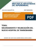identificacion economia ejemplo.pptx