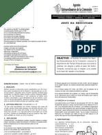 12. Importancia Del Tiempo Pascual