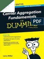 qorvo-carrier-aggregation-fundamentals-for-dummies-volume-1 (1).pdf