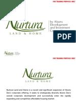 Narra Park Residences by Nurtura Land & Home_Oct 8 2015