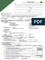 DOH-HFSRB-QOP-01-Form1-3212019-postedDOH-1