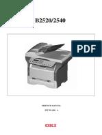 B2520-B2540SM.pdf