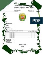 Identificacion Juan Nnnnnn