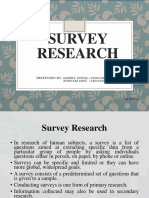 Survey research errors.pptx