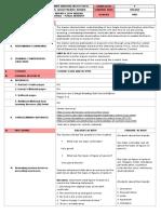 08.06.19-COT-1-CONTEXT-CLUES.docx