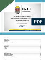 Uso-basico-de-citavi.pdf