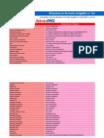 Comparativo_AdminPAQ_vs_Comercial.xls