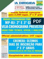 Folha Dirigida 13.08.2019.PDF