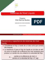 Presentación_1_control.pdf