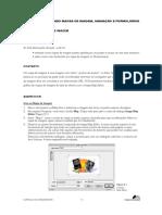DWLesson 3.pdf