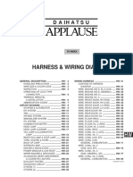 DiagramasApplause.PDF